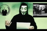 "Anonymous anuncia ""ciberataques masivos"" al Estado Islámico"