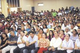 UNAN-Managua ofrece 1,410 cupos para docentes