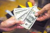 Hogares depositaron a menor ritmo dinero en el sistema financiero nacional
