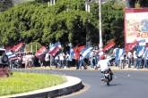 Maestros son humillados y acosados políticamente en Nicaragua