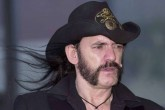 Lemmy Kilmister falleció a causa de cáncer de prostata