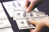 Menos deuda externa