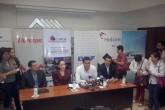 Urbanizadores en Nicaragua vendieron 4,500 viviendas