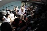 El opositor PLN arrasa en las elecciones municipales de Costa Rica