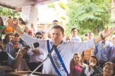 "Matamoros: ""Ortega forma opositores a su medida"""
