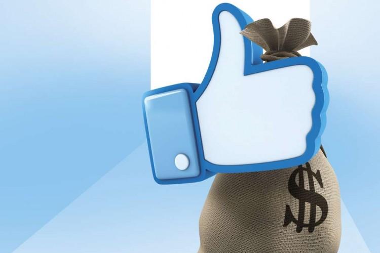 Redes sociales: motor para crecer