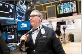 ¿Viene  otra tormenta económica?