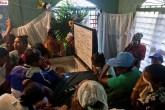 Demandan al Estado de Nicaragua ante la CIDH por caso Leman