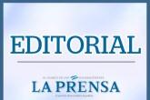 """La """"alcaldesa"""" que aniquila ciudadanía"""