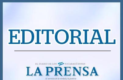 """La """"toma de Caracas"""""""
