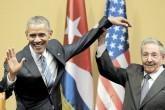 Nueve cosas por las cuales Obama será recordado