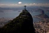 Desempeño de Brasil en retroceso