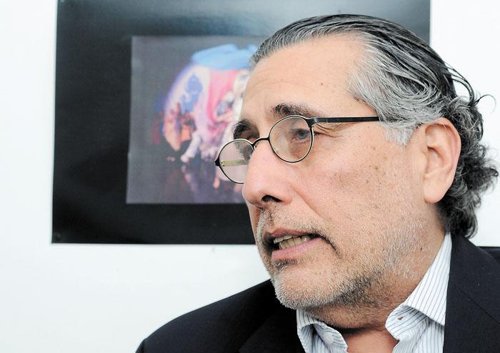 Economista: Tumarín debería licitarse