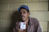 Recordarán a Andrés Cerrato en Ayapal