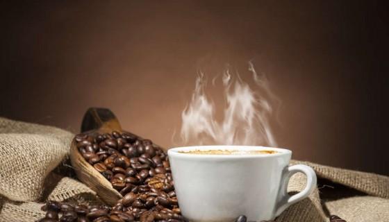 mejores cafés, Nicaragua, café