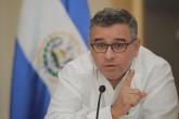 Mauricio Funes es señalado de recibir 1.5 millones de dólares de Odebrecht