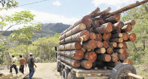 economía, Nicaragua