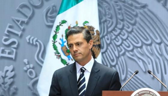 Matrimonio Homosexual,México, Peña Nieto