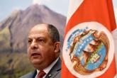 EE.UU. dará ayuda militar a Costa Rica