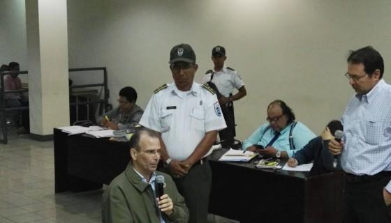 Álvaro Montealegre