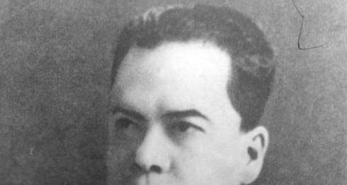 Rubén Darío, Nicaragua,Escritor