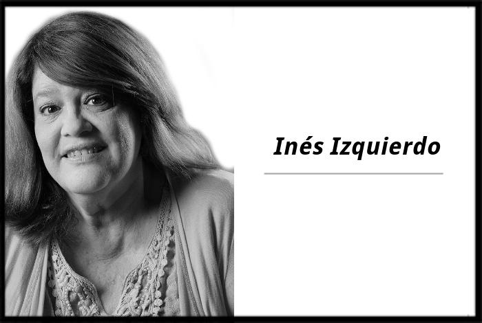 Inés-Izquierdo