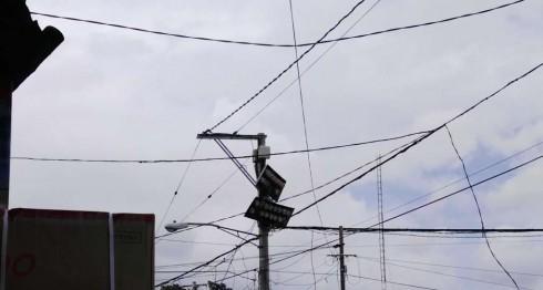 reforma al pliego, energía, tarifa de energía, Indec