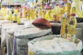 CST exige más control en precios para productos de la canasta básica