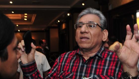Humberto Ortega, Nicaragua