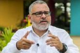 Mauricio Funes afrontará audiencia por corrupción en enero