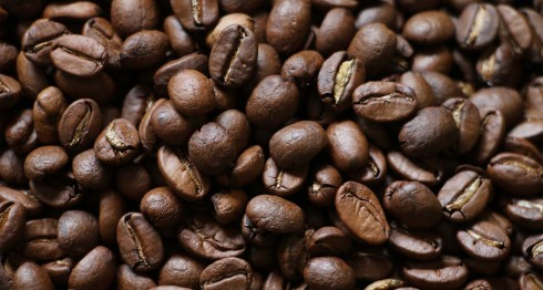 Café nicaragüense