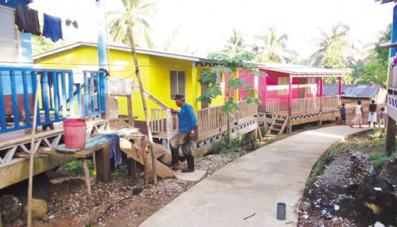 Rama Cay
