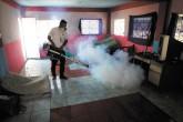 1,011 embarazadas con zika en Nicaragua