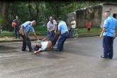 Vigilante de El Tuma denuncia abuso policial