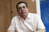 Denuncian campaña de difamación contra defensores de derechos humanos