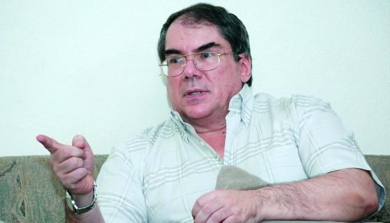 Adolfo Acevedo