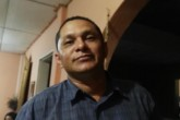 Programan audiencia de apelación para detenidos de Operación Sur
