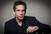 Ben Stiller revela que hace dos años tuvo cáncer de próstata