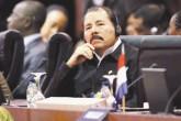 Ortega reprime desde instituciones