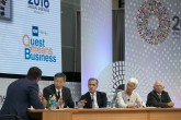 El crecimiento volverá a Latinoamérica