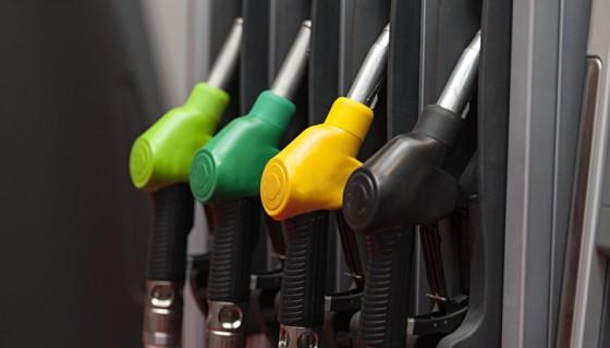Combustibles, Nicaragua, gasolina