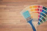 ¿Va a pintar su casa? Tome en cuenta estos consejos y tendencias