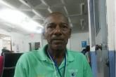 Gobierno debe investigar muerte de buzos artesanales en el Caribe