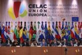 El Salvador asumirá la presidencia de la Celac en 2017