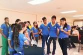 Niños comunicadores demandan solución a sus problemas en Jinotega