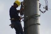 Préstamos para construcción de puentes y fibra óptica