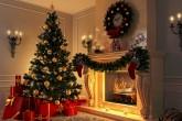 Tendencia navideña, ¡inicia a decorar tu hogar!