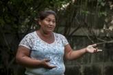 Daniel Ortega busca reunirse en secreto con lideresa anticanal