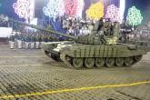 Embajador ruso desconoce pago por tanques