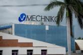 La planta de vacunas Mechnikov inhabilitada por falta de fondos